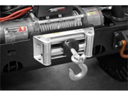 Rugged Ridge 15102.06 Winch Cable Stop
