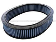 aFe Power 10-10128 MagnumFLOW OE Replacement PRO 5R Air Filter 86-93 300E 9SIA3X33RZ9794