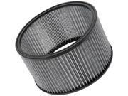 K&N Filters 28-4240 Air Filter 9SIA08C1C83893