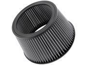 K&N Filters 28-4235 Air Filter 9SIA22U2A63797