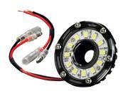 KC HiLites 1350 KC Cyclone LED Light