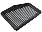 aFe Power 31-10233 MagnumFLOW OE Replacement PRO DRY S Air Filter 12-14 Civic 9SIA08C3UG6303