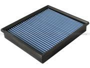 aFe Power 30-10247 MagnumFLOW OE Replacement PRO 5R Air Filter 14 Tundra 9SIA3X31PG4007
