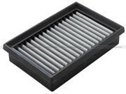 aFe Power 31-10237 MagnumFLOW OE Replacement PRO DRY S Air Filter 12-14 Prius C 9SIA3X33RZ9435