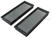 aFe Power 31-10223 MagnumFLOW OE Replacement PRO DRY S Air Filter 9SIA4BS4RD6070