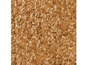 Outdoor Artificial Turf Wheat Several Other Sizes to Choose From