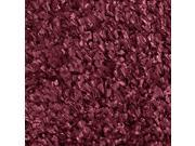 Outdoor Artificial Turf Wine Several Other Sizes to Choose From