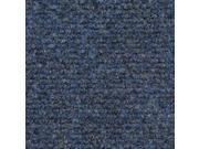 Indoor/Outdoor Carpet - Blue - Several Other Sizes to Choose From