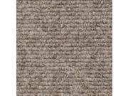 Indoor Outdoor Carpet Brown Several Other Sizes to Choose From