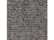Indoor Outdoor Carpet Gray Several Other Sizes to Choose From