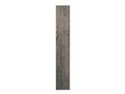 Creative Home Vinyl Plank Flooring: Tivoli II: VFP2-0SS10 Silver Spruce: 10 Planks per Box