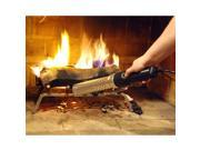 Looftlighter Fire Lighting Tool