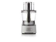 Cuisinart Elite Collection™ 2.0 12-cup Food Processor (Brushed Chrome)