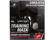 Elevation Training Mask 2.0 - Resistance Breathing Device