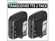 Pocket Wizard 801150 Flex Transceiver TT5 2-pc Kit