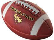 Rawlings R2 SCHSL Approved Leather Football
