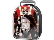 Thermos Novelty Lunch Kit - Star Wars Episode VII Captain Phasma - K45915006 9SIV16865V5899