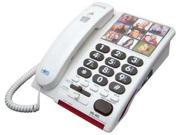 Serene Innovations HD40S Amplified Picture Phone