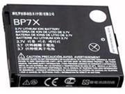 Replacement Battery BP7X / SNN5875 / SNN5875A For Motorola Cell Phone