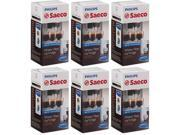 Saeco CA6702 (6-Pack) Maintenance Parts