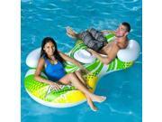 Rave Sports 1020200 Aviva Sun Odyssey Pool Float 9SIA4M55241022