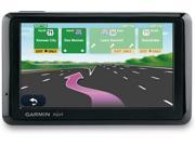 Garmin nuvi1390LMT 4.3 Inch GPS with Lifetime Maps & Traffic Updates