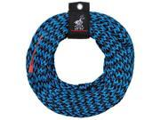 Airhead 3 Rider Tube Tow Rope 3 Rider Tube Tow Rope