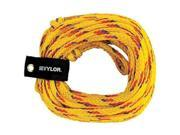 Sevylor Reflective 1 4 Person Towable Rope Towable Rope