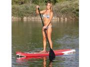 Airhead Cruise 930 Stand Up Paddle Stand Up Paddle