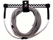 Airhead Spectra Fusion Wakeboard Rope   Airhead Spectra Fusion Wakeboard Rope 9SIA19P3BK7093