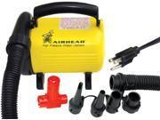 Airhead AHP120HP Airhead Electric Outlet Air Pump 9SIA1K01UZ7221
