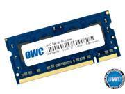 OWC 1GB PC2-5300 DDR2 667MHz SODIMM 200 Pin Memory Upgrade Module for most Apple MacBook Pro, MacBook, iMac Intel, and Mac mini Intel models . Model OWC5300DDR2S1GB