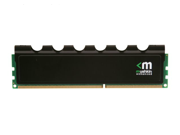 Mushkin Enhanced 8GB Blackline DDR3 PC3-17000 2133MHz Desktop Memory Model 992124F