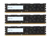 Mushkin Enhanced 96GB (3x32GB) iram DDR3 PC3-10600 1333MHz ECC Registered Memory for Apple Model MAR3R1339T32G44X3