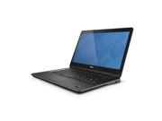 DELL Latitude E7470 (H2TJM) Intel Core i5 4 GB Memory 128 GB SSD 14