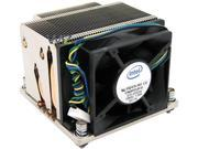 Intel CPU Cooling Fan for Socket R LGA 2011 LGA2011Compatible Processor Socket Model BXSTS200C
