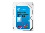 Seagate Enterprise Performance 10K HDD 900GB Internal Serial Attached SCSI 3 Hard Drive for Laptops Blue/Silver ST900MM0168SP