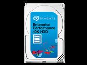 Seagate 900GB 2.5