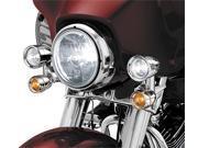 Kuryakyn Driving Lights Chrome (5007)
