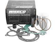 Wiseco Top End Kit - Standard Bore 64.00mm PK1869 KTM
