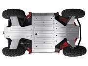 Warn 74964 ATV Front Bumper