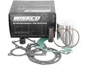 Wiseco Top End Kit 2.25mm Oversize to 66.25mm PK146