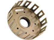 Wiseco Clutch Basket WPP3009 HONDA