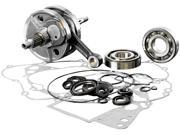 Wiseco Complete Bottom End Rebuild Kit WPC131 9SIA7HJ2MK7022