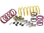 EPI Sport Utility Clutch Kit WE436666