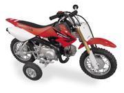 MC Enterprises 200 Series Deluxe Training Wheels 202 YAMAHA