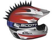 PC Racing Motorcycle Helmet Blade - Jagged 9SIAAHB4WD0116