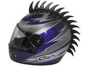 PC Racing Motorcycle Helmet Blade - Saw 9SIA1452T62371