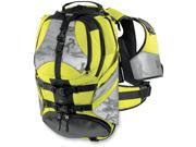 Icon Squad 2 Pack - Mil-Spec Yellow