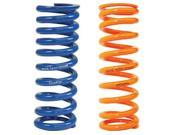 Race Tech Shock Spring - P10 kg/mm SRSP 6326P10 KTM 9SIAAHB40W1647